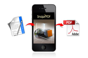snap2PDF1(1)