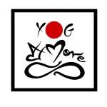 Yoga Amore