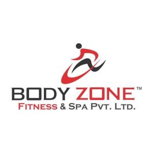 Body Zone Chandigarh