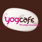 Yoga Cafe