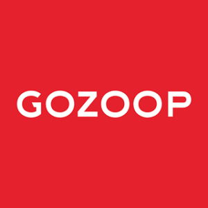 Gozoop - SEO Company in Chandigarh
