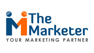 The Marketer a seo company in chandigarh