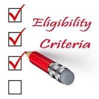 Eligibility-Criteria1