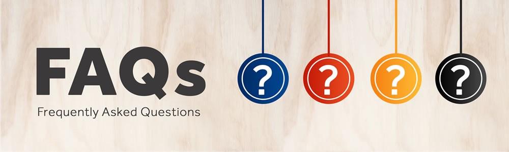 FAQs regarding IELTS exam