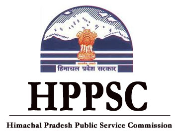 Himachal Administrative Services (HAS) Exam