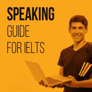 IELTS Exam - Syllabus, Pattern, Preparation & Tips