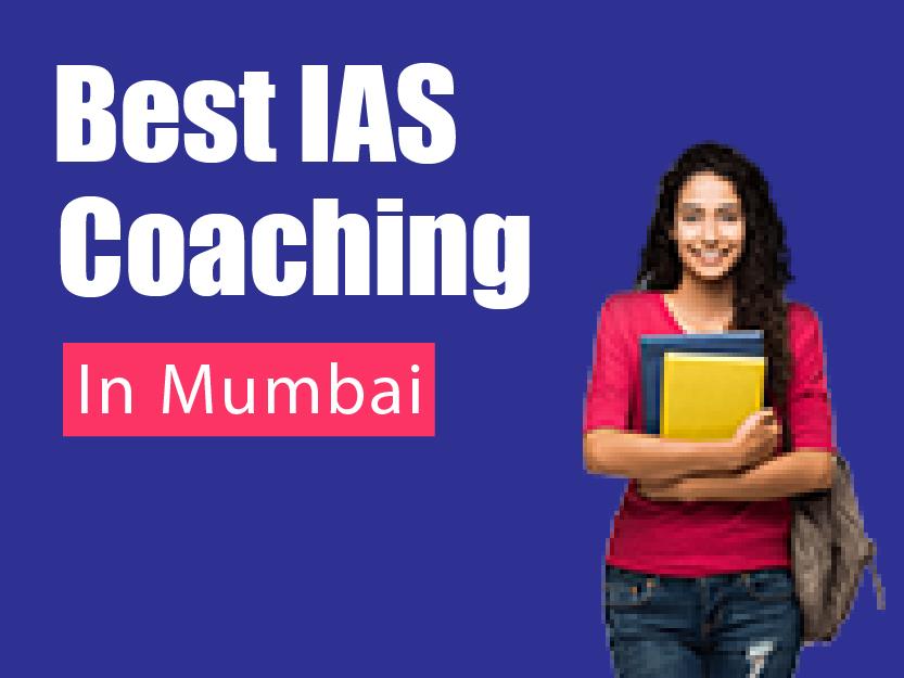 IELTS COACHING IN MUMBAI