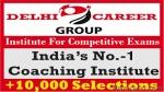 Coaching Institute