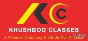 Khushboo Name